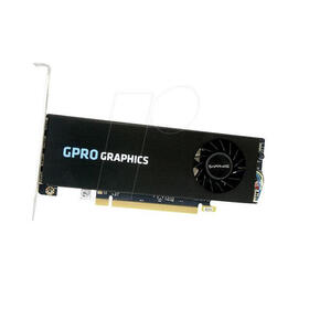 gpro-4300-4g-gddr5-pci-e-ctlr-quad-minidp-in-brown-box-uefi-in