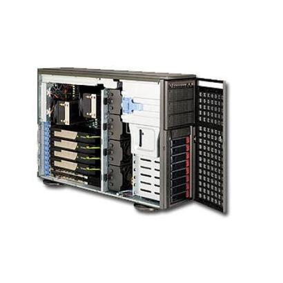 supermicro-gpu-prozessorhalterung-mcp-290-74702-0n
