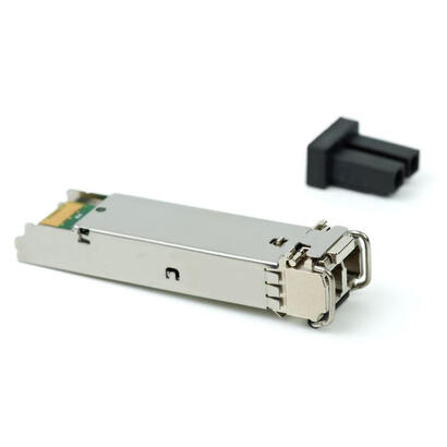 z-gbic-j4859d-c-1000base-lx-sfp-1310nm-sm-hp-aruba-transceiver-kompatibel