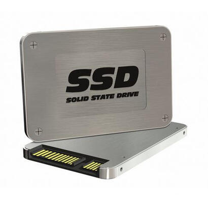 ssd-25-19tb-sas-samsung-pm1643a-bulk-ent
