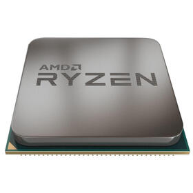 amd-ryzen-5-3600x-tray-am4-6x38ghz-6-core-32mb