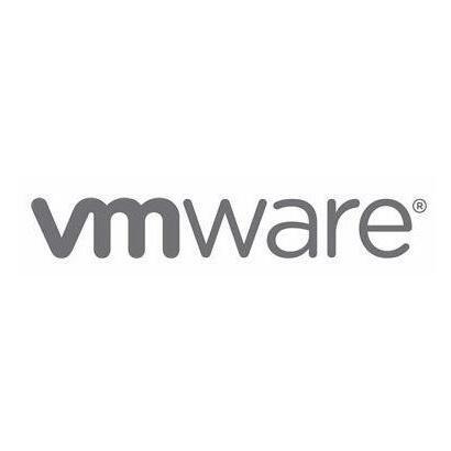 vmware-support-and-subscription-basic-technischer-support-fur-vmware-vsphere-standard-acceleration-kit-3-jahre-vmware-software-k
