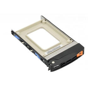 supermicro-mcp-220-00167-0b-25quot-drive-tray