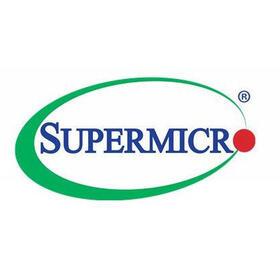 supermicro-mcp-260-10105-0b-system-efrasla-abdeckplatte