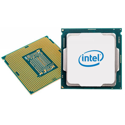 intel-s1200-core-i3-10320-tray-4x38-65w