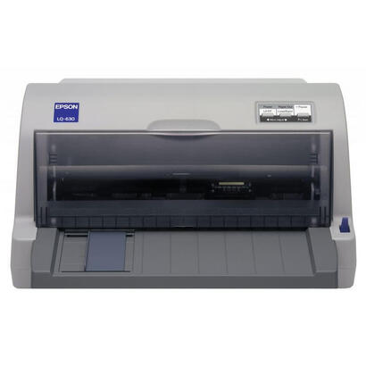 epson-lq-630-impresora-caja-danada
