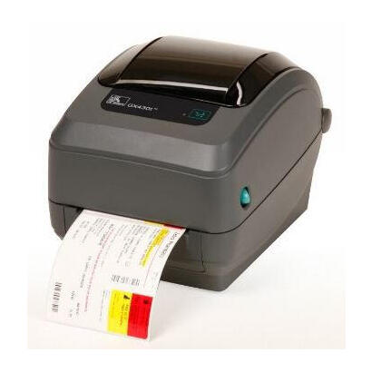 zebra-gx430t-impresora-de-etiquetas-td-frasl-tt-roll-108cm-nueva-caja-abierta-