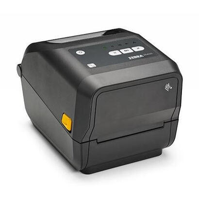 zebra-zd420-impresora-de-etiquetas-transferencia-termica-118-cm-zd42043-t0ee00ez-nueva-caja-abierta-