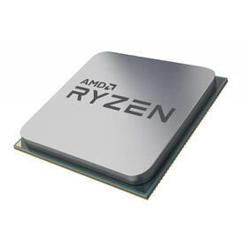 cpu-amd-ryzen-5-2600x-am4-6x36ghz-6-core-19mb-tray