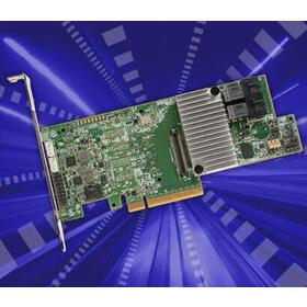 lsi-raid-controller-megaraid-sas-9361-8ifraslsgl-8-port-intern-lsi00417-von-avago-used