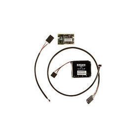 lsi-lsicvm02-cachevault-kit-fur-megaraidsas-9361frasl9380-serie-lsi00418-von-avago-used