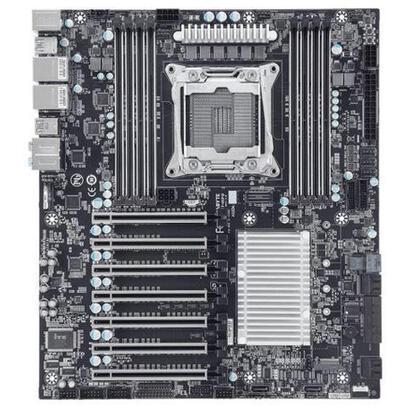gigabyte-mainboard-mw51-hp0-sockel-2066-refurbished
