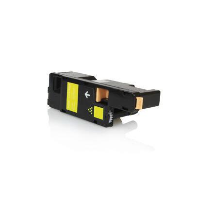 toner-generico-para-dell-125013501355c1760-amarillo-593-11143