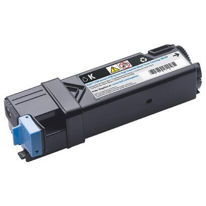 toner-generico-para-dell-21502155-negro-593-11040