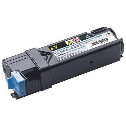 toner-generico-para-dell-21502155-amarillo-593-11037