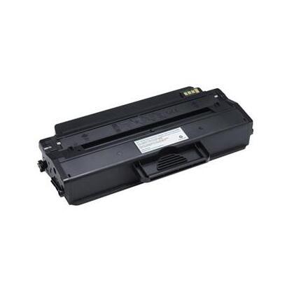 toner-generico-para-dell-b1260b1265-negro-593-11109