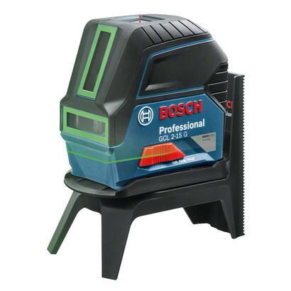 bosch-professional-nivel-laser-combinado-gcl-2-15-g-set