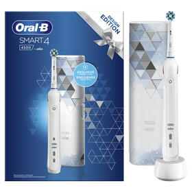 braun-oral-b-pro-4500-modern-art-blanco-cepillo-de-dientes-electrico-recargable-con-tecnologia-3d