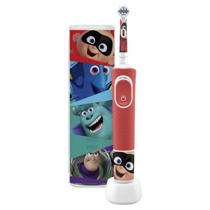 cepillo-dental-electrico-oral-b-d100-kids-pixar-cabezal-extra-softtemporizadorestuche-viaje-d100kp