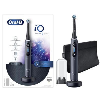 cepillo-dental-braun-oral-b-serie-io-8-edicion-especial-negro-onyx-302551