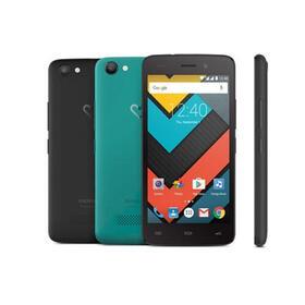 telefono-energy-phone-neo-2-p45-qc-1gb-8gb-4g-5mp-a60-negro