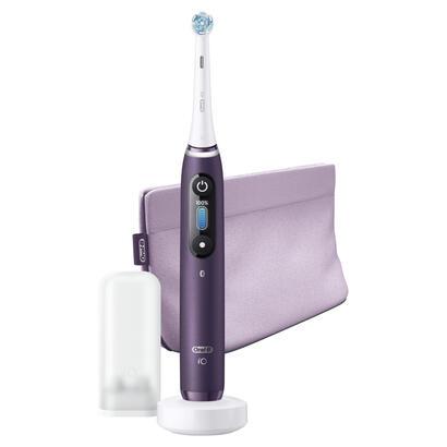 cepillo-de-dientes-electrico-oral-b-io-series-8-special-edition