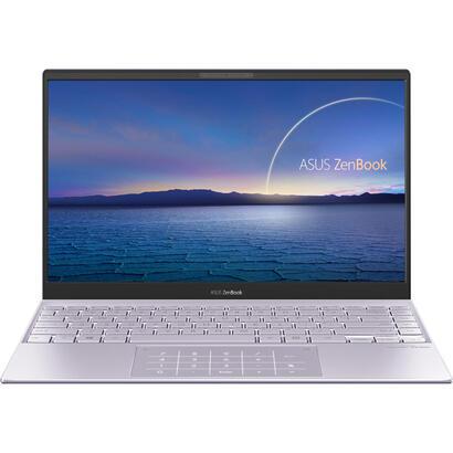 asus-zenbook-13-ux325ea-eg247-intel-core-i7-1165g716gb512gb-ssd133