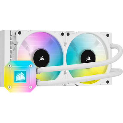 wak-corsair-cooling-hydro-series-h100i-icue-elite-capellix