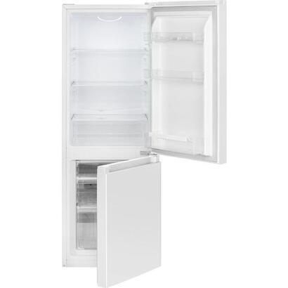 bomann-kg-3202-nevera-y-congelador-independiente-165-l-a-blanco