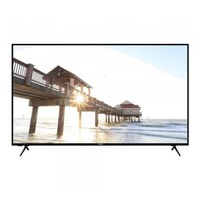 televisor-hyundai-hy55u6120sw-50-ultra-hd-4k-smart-tv-wifi