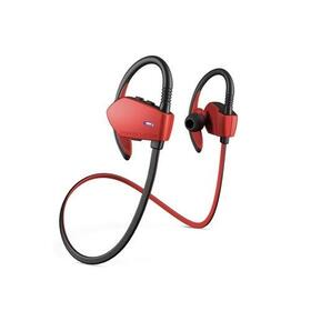 energy-auricular-earphones-sport-1-bluetooth-red-427758