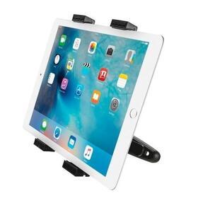 trust-soporte-abrazadera-reposacabezas-de-coche-18639-universal-para-tablet-negro