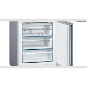 bosch-serie-4-kgn49xiea-nevera-y-congelador-independiente-435-l-a-acero-inoxidable