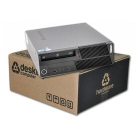 reacondicionado-thinkcentre-m90-sff-i3-530-293-ghz-4-gb-ddr3-ram-160-gb-sata-dvd-coa-windows-7-pro