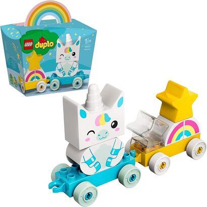 lego-duplo-my-first-unicornio-10953