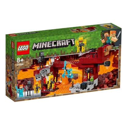 lego-minecraf-el-puente-del-blaze-21154