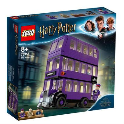 lego-harry-potter-autobus-noctambulo-75957