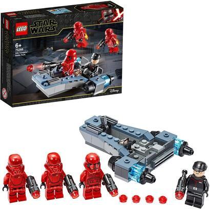 lego-star-wars-pack-de-combate-soldados-sith-75266