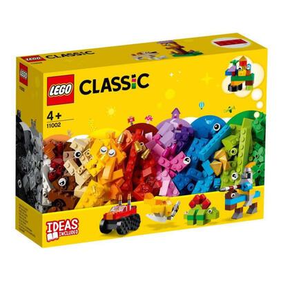 lego-classic-ladrillos-basicos-11002