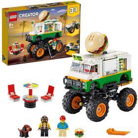 lego-creator-31104-3en1-monster-truck-hamburgueseria