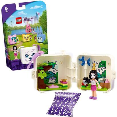 lego-friends-cubo-dalmata-de-emma-41663