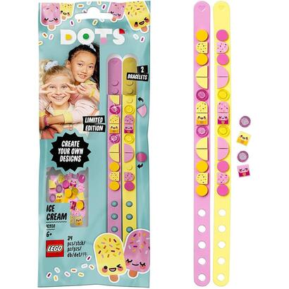 lego-41910-pulseras-amigas-y-helados