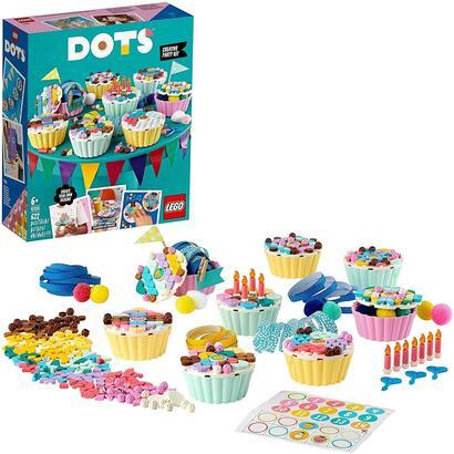 lego-dots-kit-para-fiesta-creativa-41926