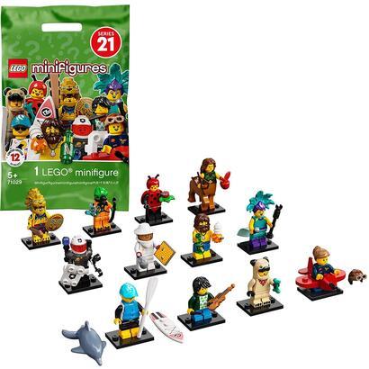 lego-71029-minifiguras-minifigures-71029-de-la-serie-21