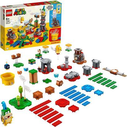 lego-super-mario-set-de-creacion-tu-propia-aventura-71380