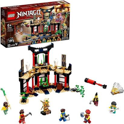 lego-ninjago-torneo-de-los-elementos-71735
