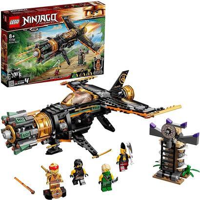 lego-ninjago-destructor-de-roca-71736