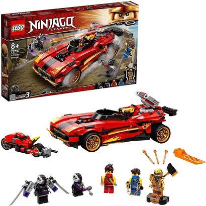 lego-ninjago-deportivo-ninja-x-1-71737
