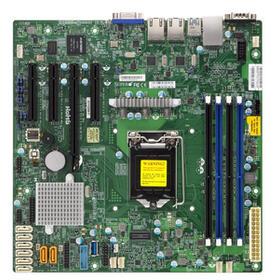 supermicro-mainboard-x11ssm-f-lga-1151-4x-ddr4-sdram-micro-atx