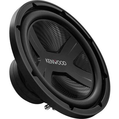kenwood-kfc-ps3017w-12-30cm-2000-watt-car-subwoofer-bass-driver